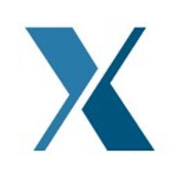 WOXEL Usługi informatyczne dla firm - Sieci komputerowe Gniezno