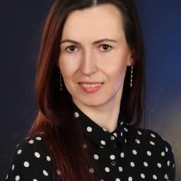 KBS NDF Karolina Ołdak-Puchalska Sp. z o.o. - Ubezpieczenie firmy Sztum