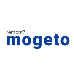 MOGETO - Układanie Bruku Gliwice