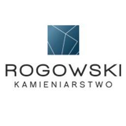 Rogowski Kamieniarstwo - Parapety Marmurowe Jurowce