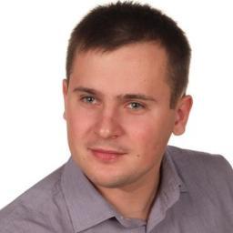 Krzysztof Manzel - Elektryk Jaworzno