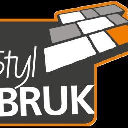 Styl-Bruk - Wyburzenia Jaworzno