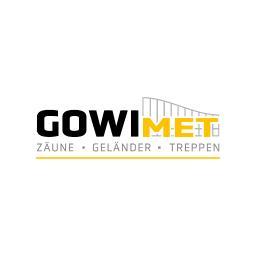 GOWIMET - Ogrodzenia Ogrodowe Kłodawa