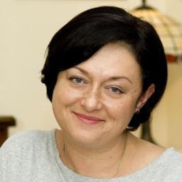 Pracownia Psychologiczna UL - Seksuolog Warszawa