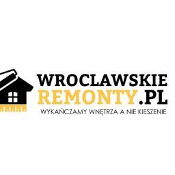 wroclawskieremonty.pl - Naprawa okien Wrocław