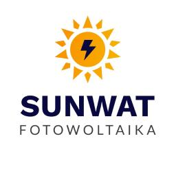 FUH Sunwat - Kancelaria prawna Tomaszów Lubelski