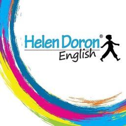 Angielski dla dzieci i młodzieży metodą Helen Doron Opole - Nauczyciele angielskiego Opole