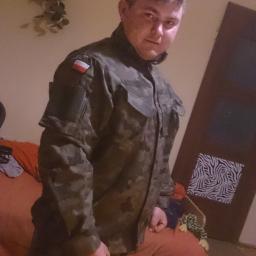 Usługi budowlane Michal Bednarski - Izolacja Balkonu Kolno