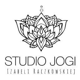 STUDIO Izabela Raczkowska - Rehabilitant Gliwice