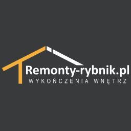 Remonty-Rybnik.pl - Płyta karton gips Rybnik