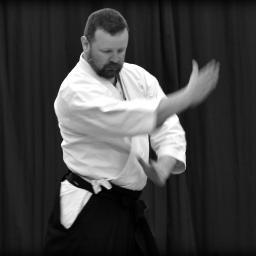 Klub Aikido Cuore - Firmy Świnoujście