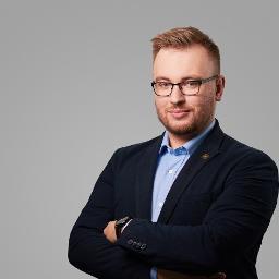 Paweł Polejowski - Trener Języka Angielskiego - Dokształcanie Nauczycieli Połczyno