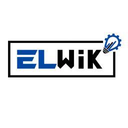EL-WIK MARIUSZ KOŚMIDER SPÓŁKA KOMANDYTOWA - Projektant instalacji elektrycznych Harta