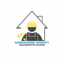 Firma Handlowo Usługowa - Firma Remontowa Słupsk