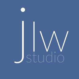 jlw studio - Projektowanie wnętrz Warszawa