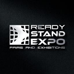 Ready Stand Expo - Szpachlowanie Raciąż