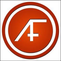 Studio Reklamy ADfactory - Firma Odzieżowa Kielce