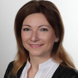 DOMIDER DOMINIKA SZMIGIEL - Kredyt hipoteczny Zduńska Wola