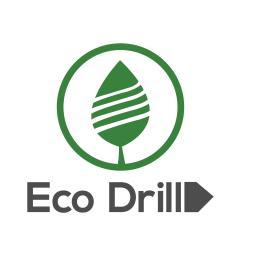Eco Drill Tomasz Gwarda Studnie Głębinowe - Budowanie Polkowice