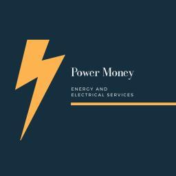 Power Money - Kamery do Monitoringu Żyraków