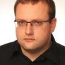 Kancelaria Prawna IUS CIVILE Radca Prawny Artur Desperat - Doradca Gospodarczy Warszawa