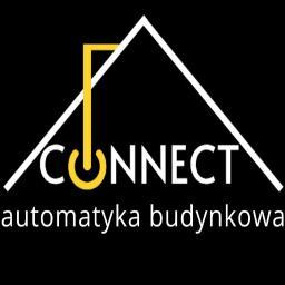 CONNECT Damian Urban - Anteny Satelitarne Kraków