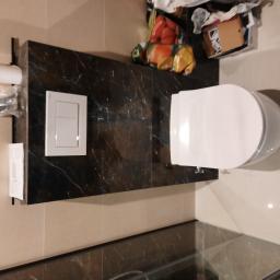 Usługi Remontowo-Budowlane - Remont łazienki Kielce