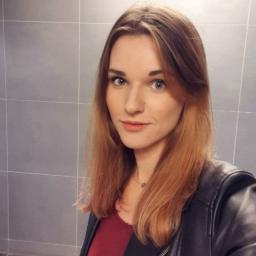 Dietetyk Katarzyna Gralińska - Dietetyk Gdańsk