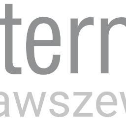 Internetica Łukasz Iwanek - Dom mediowy Warszawa