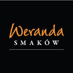 Weranda Smakow - Firma Gastronomiczna Wrocław
