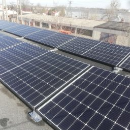 eco-solaris.pl - Energia odnawialna Płock