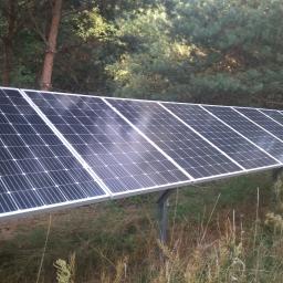 eco-solaris.pl - Pompy ciepła Płock