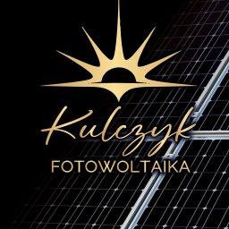 Kulczyk Fotowoltaika - Panele Słoneczne Świecie