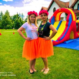 Kids Party Beata Marzec - Agencje Eventowe Lublin