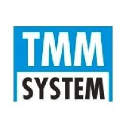 TMM SYSTEM Sp. z o.o. - Remonty mieszkań Bytom