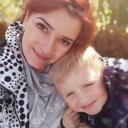 Izabela Prus - Pomoc domowa Elbląg