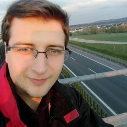 Wojciech Brzeziński - Instalacja Oświetlenia Sieradz