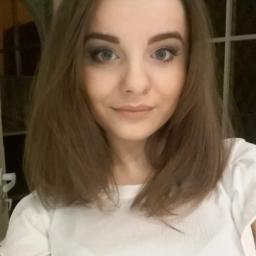 Anna Simińska - Projekty Sklepu Internetowego Poznań