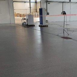 Usługi remontowe - Firma remontowa Gliwice