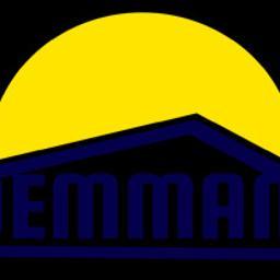 DEMMAN - Energia Odnawialna Rudno