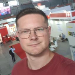 Tech Guard Marek Podleśny - Instalacje Inteligentnego Domu Katowice