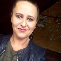Renata Kaczmarczyk - Sprzątanie biur Bochnia