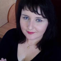 Magdalena Rafałkowska - Tłumacze Skawina