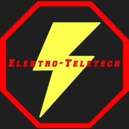 PHU ELEKTROTELETECH - Elektryk Szczecin