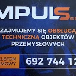 Impuls-serwis.com Sp. z O.O. - Projekty Instalacji Elektrycznych Wrocław