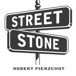 PHU Street-Stone Robert Pierzchot - Brukarze Kościan