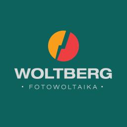WOLTBERG FOTOWOLTAIKA S.C. - Energia Słoneczna Radlin