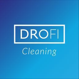 DROFI S.P. Z O.O. - Firmy Gliwice