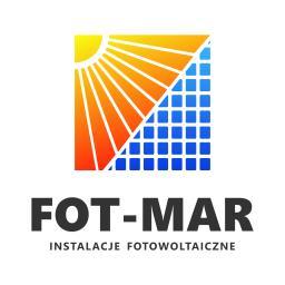 FOT-MAR Krzysztof Marciniak - Ogniwa Fotowoltaiczne Zelów