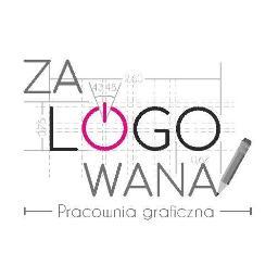 Zalogowana - Firma IT Łódź
